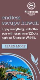 Sheraton-Waikiki-140x280