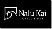 Nalu Kai