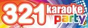 321-Karaoke-Calendar-Featured-Image