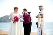 Marry-Me-Maui