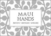 Maui-Hands