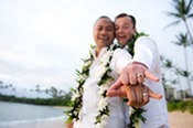 Maui-Wedding-Photogrpahers