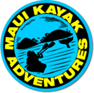 Maui-Kayak-Adventures