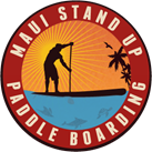 Maui-Stand-Up-Paddle-Boarding