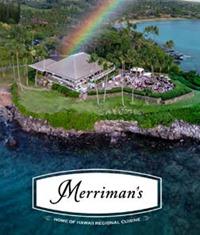Merrimans