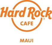 Hard-Rock-Cafe-Maui