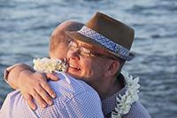 Weddings-A-La-Heart