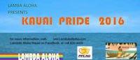 Kauai-Pride