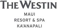 The-Westin-Maui
