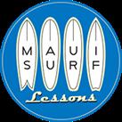 msl-logo-blue