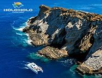 kauai-boat-tours