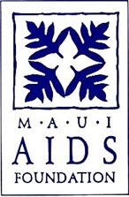 maui-aids-foundation