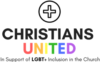 Christians United