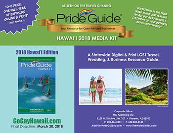 Hawaii_2018_MediaKit-1