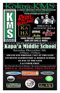 Kokua-KMS-poster-3