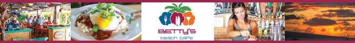 BettysBeachCafe_LargeCategoryHeader