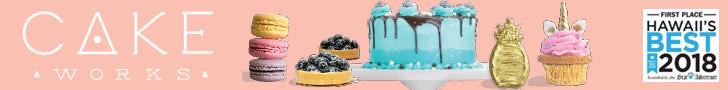 CakeWorks_LargeCategoryHeader