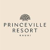 Princeville-Resort-Hawaii