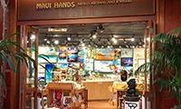 maui-hands-hyatt-regency