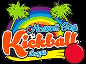 hawaii-gay-kickball