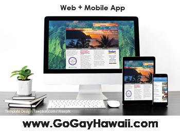 2022_Monitor_App_Graphic_HAWAII